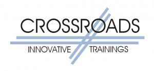 CIT-Logo5